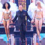 Das Supertalent Finale - Guido Maria Kretschmer