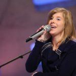 DSDS 2015 Casting 1 - Stefanie Stumpp