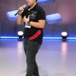 DSDS 2015 Casting 1 - David Truong