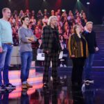 "Back to School - Felix Neureuther beim Spiel ""Musik-Memory"""