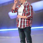 DSDS 2015 Casting 3 - Jan Onischke