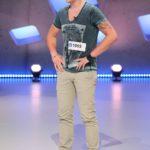 DSDS 2015 Casting 3 - Noel Terhorst