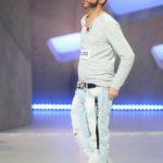 DSDS 2015 Casting 3 - Ermal Goranci