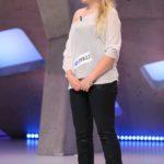 DSDS 2015 Casting 3 - Catarina Bieber