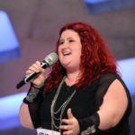 DSDS 2015 Casting 3 - Michelle Bald aus Zeil am Rhein