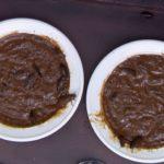 Dschungelcamp 2015 Dschungelprüfung 5 - Chili Con Carne in Runde 4