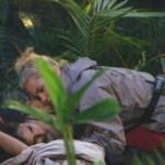 Dschungelcamp 2015 Tagebuch TAG 6 - Tanja und Angelina