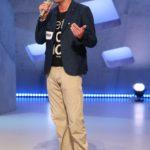 DSDS 2015 Casting 4 - Sascha Grabowski