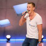 DSDS 2015 Casting 4 - Marcel Kärcher