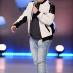 DSDS 2015 Casting 4 - Andreas-Bruce Leckczyck