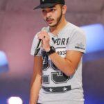 DSDS 2015 Casting 4 - Erdil Benli