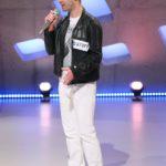 DSDS 2015 Casting 4 - Antonio Gerardi