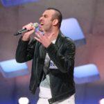 DSDS 2015 Casting 4 - Antonio Gerardi aus Hemer