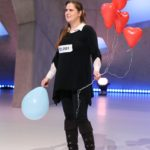 DSDS 2015 Casting 4 - Silke Gisela Anja Kruse