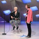 DSDS 2015 Casting 4 - Juliane Haase und Julian Gerst aus Willich