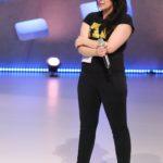 DSDS 2015 Casting 4 - Hilda Horn