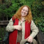 Dschungelcamp 2015 Tagebuch Tag 13 - Rebecca ist raus