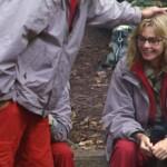 Dschungelcamp 2015 Tagebuch Tag 13 - Der Wolf Aurelio hat Sodbrennen