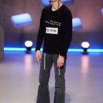 DSDS 2015 Casting 5 - Magnus Johannes Grossmann