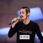 DSDS 2015 Casting 5 - Magnus Johannes Grossmann aus Tamm