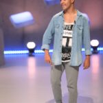 DSDS 2015 Casting 5 - Patrick Stiebe