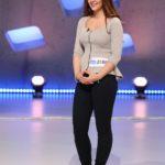 DSDS 2015 Casting 5 - Sabia Sherin Hamo