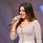 DSDS 2015 Casting 5 - Sabia Sherin Hamo aus Meckenheim