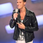 DSDS 2015 Casting 6 - Randy Baker aus Chemnitz