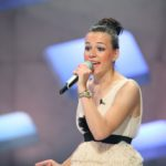DSDS 2015 Casting 6 - Melissa Nock aus Köln