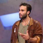 DSDS 2015 Casting 6 - David Ortega Arenas