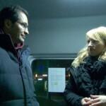 Secret Millionaire - Mehmet Akbas mit Katharina Bärthlein