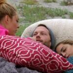 Der Bachelor 2015 Folge 5 - Oliver kuschelt mit Sam und Zisan