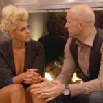 Der Bachelor 2015 Folge 5 - Sarah und Alexander