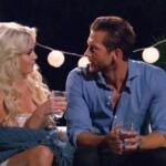Der Bachelor 2015 Folge 5 - Liz und Oliver