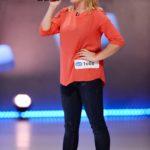 DSDS 2015 Casting 8 - Dorota Farkas aus Köln