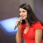 DSDS 2015 Casting 8 - Liliya Latzko