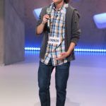 DSDS 2015 Casting 8 - Fabian Kandzia