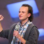 DSDS 2015 Casting 8 - Fabian Kandzia aus Tüßling