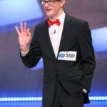 DSDS 2015 Casting 8 - Lucas Ekstrom