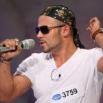 DSDS 2015 Casting 8 - Muhammed Baspinnar aus Fulda