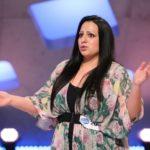 DSDS 2015 Casting 8 - Susanna Pavlovic