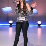 DSDS 2015 Casting 8 - Angie Bereta