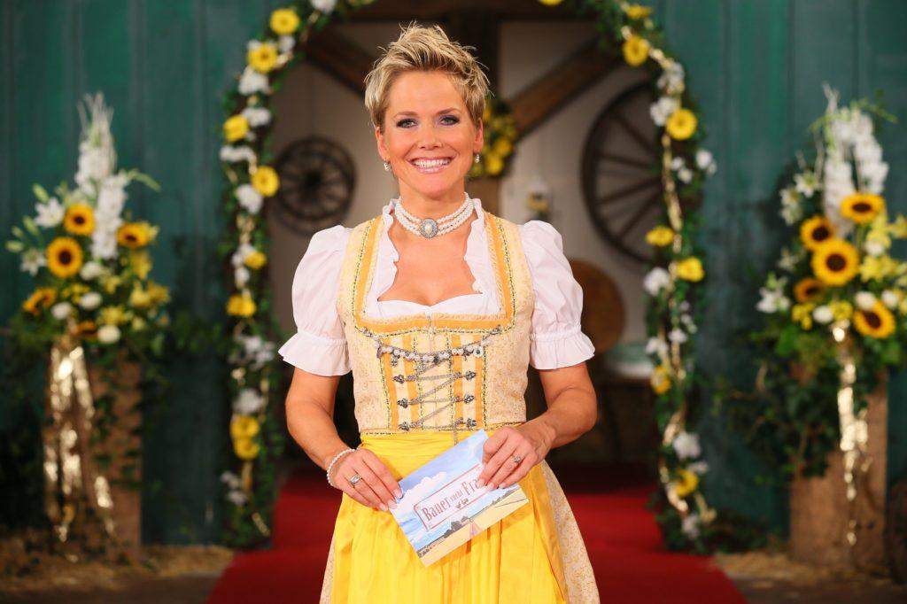 In zwei Specials zeigt RTL das große Wiedersehen mit Inka Bause und den Bauern der Jubiläumsstaffel.