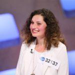 DSDS 2015 Casting 9 - Karin Kischel aus Leverkusen