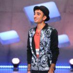 DSDS 2015 Casting 9 - Yahya Saeed