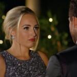 Der Bachelor 2015 Finale - Oliver und Carolin