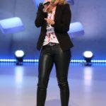 DSDS 2015 Casting 10 - Laura van den Elzen