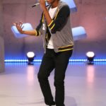 DSDS 2015 Casting 10 - Kevin Luvualu