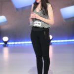 DSDS 2015 Casting 10 - Olivia Dahmen