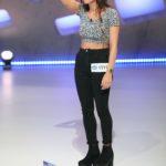 DSDS 2015 Casting 10 - Selina Aladar